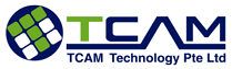 TCAM Technology Pte Ltd (3)