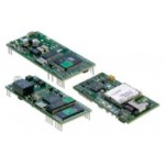 Multitech MT100SEM-IP Serial to Ethernet modem