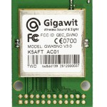 Gigawit Wireless Audio Module GWK5NO