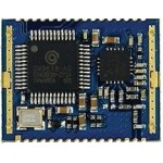 Gigawit Wireless Audio Module GWK5MO