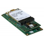 MT100EOCG-GP Multitech MultiConnect� OCG-E, Linux + Ethernet + GPS module