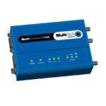 Multitech MTR-H6-B16 3G Router with Cloud based management
