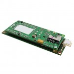 Multitech MT100UCC-H5 USB 3G embedded module