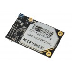 HF-A11 High performance WiFi Module