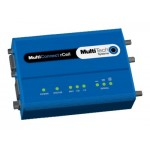 Multitech MTR-H5-B07 HSPA+ Router with Cloud based management